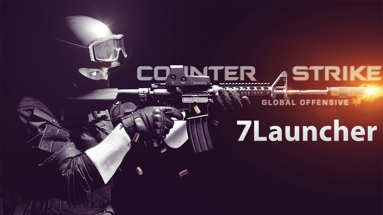 7launcher-cs-go-update