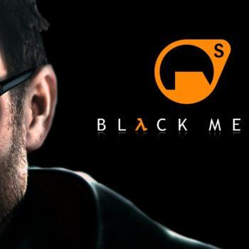 black-mesa-update