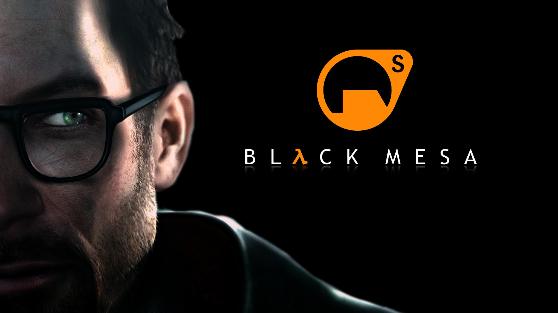 Update of Black Mesa on May 1 2018