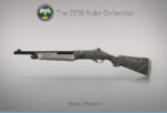 the-2018-nuke-collection-05
