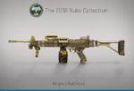 the-2018-nuke-collection-08