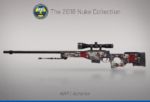 the-2018-nuke-collection-13