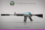 the-2018-nuke-collection-18