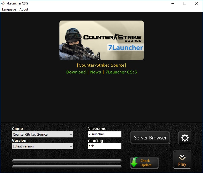 counter strike source free download for windows 8.1