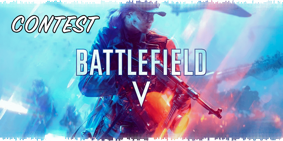 Get Battlefield 5 for Free by Subscribing to Telegram Channel